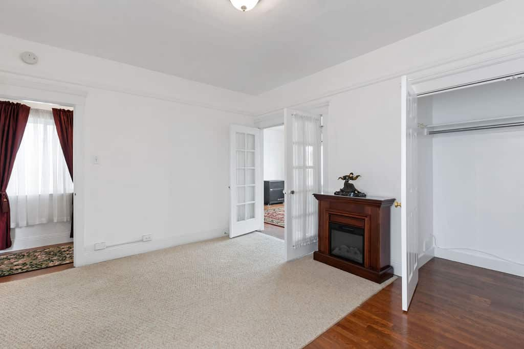 building for sale in San Francisco